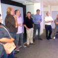Tout sur la géologie de la chaîne des puys La Communauté de communes de Pontgibaud Sioule et Volcans a organisé, jeudi 13 août, en partenariat avec Gibaldiculture et l'association […]