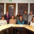 Outre les ateliers d'éveil proposés chaque semaine aux assistantes maternelles, parents et enfants, le Relais d'Assistantes Maternelles de la Communauté de Communes Pontgibaud Sioule et Volcans est également un soutien […]