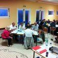 Les élus municipaux se sont une nouvelle fois réunis le mardi 24 Mai à Saint-Pierre le Chastelpour réflechir ensemble au développement et perspectives du territoire de Pontgibaud Sioule et Volcans […]