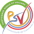 La Communauté de Communes Pontgibaud Sioule et Volcans a souhaité se doter d'un logo permettant une identification visuelle rapide et améliorer sa communication. Lionel MULLER, Président de la Communauté de […]