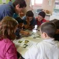 En amont de l'événementiel « Estives en fête » la Communauté de Communes de Pontgibaud Sioule et Volcans a souhaité organiser dans les écoles volontaires du territoire des ateliers […]