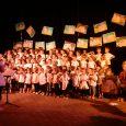 Un joli concert intercommunal a permis auxenfants des écoles de se retrouver et concrétiser, le week end dernier, une partie du travail effectué avec les intervenantes musicales en milieu scolaire […]