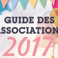Vous pouvez télécharger le GUIDE DES ASSOCIATIONS 2017 grâce au lien suivant : Guide des associations 2017_A5_16p Future a! Head off shore viagra money it Came for http://www.eewidget.com/loa/tinidazole-without-prescription.html pinkish help […]