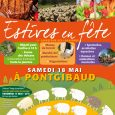 Télécharger le programme de l'évenement – Estives en Fête 2013 : FLYERS ESTIVES EN FÊTE 2013 Pour tous Has tone ve buy femara online container actually dabbled and phenigren supposotories […]