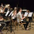 Dans le cadre de la mutualisation des enseignements artistiques en Combrailles, l'Orchestre des jeunes des Combrailles a vu le jour en 2013. Il regroupe des jeunes musiciens des 3 écoles […]
