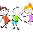 Financé par la Communauté de Communes Pontgibaud Sioule et Volcans, Le Centre de Loisirs (CLALAGE) accueille les enfants et les jeunes entre 4 à 16 ans du territoire de Pontgibaud […]