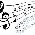 – Mardi 10 septembre 2013 de 16h30 à 20h00 – Mercredi 11 septembre 2013 de 14h00 à 17h30 A la Communauté de Communes Pontgibaud Sioule et Volcans rue du Commerce […]