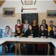 Le 26 octobre dernier, la Communauté de Communes Pontgibaud Sioule et Volcans a mis en place une formation aux gestes de premiers secours suivie conjointement par les Assistantes maternelles du […]