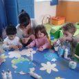 Depuis le 17 mars dernier, le Relais d'Assistantes Maternelles de la Communauté de Communes Pontgibaud Sioule et Volcans a déménagé dans les locaux de l'ancienne école primaire de Pontgibaud (rue […]