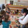 Le Relais d'Assistantes Maternelles de la Communauté de Communes Pontgibaud Sioule et Volcans a repris l'année sur les chapeaux de roues… En effet, depuis le 6 janvier dernier, c'est une […]
