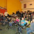 Dans le cadre de la réforme des rythmes scolaires et de la mise en place des Temps d'Activités Péri-éducatifs (T.A.P.), la Mairie de Chapdes-Beaufort et la Communauté de Communes Pontgibaud […]