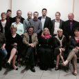 Vendredi 11 Avril 2014, s'est tenue la séance d'installation du nouveau conseil Communautaire de la Communauté de Communes Pontgibaud Sioule et Volcans et l'élection du Président et des vices-présidents. 21 […]
