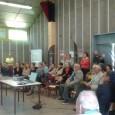Le jeudi 18 juin, salle Henri Vidal à Pontgibaud, a eu lieu un forum sur le thème de la santé co-organisé par le CIAS de Pontgibaud Sioule et Volcans, le […]