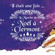 Bus des Montagnes: BUS DE NOËL Le Bus des Montagnes en partenariat avec le Conseil Départemental du Puy de Dôme vous propose le Mercredi 21 Décembre 2016 un trajet aller/retour […]
