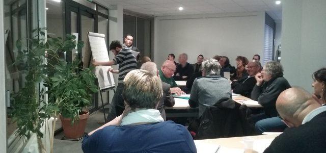 En collaboration avec le CREFAD Auvergne qui œuvre pour la vie associative sur le territoire Sancy Combrailles, la Communauté de communes Pontgibaud Sioule et Volcans à proposé une réunion d'échanges […]