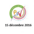 Veuillez cliquer sur le lien ci-dessous pour consulter le compte-rendu du conseil communautaire du15 Décembre2016 cr-conseil-du-15-12-2016