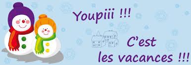 Le centre de loisirs «Les P'tits Volcans» accueillera les enfants de 3 à 16 ans sur les deux semaines des vacances d'hiver. La première partie des vacances sera placée sous […]