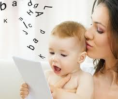 Une soirée d'information sur le thème du «langage et de la communication chez l'enfant de 0 à 3 ans » aura lieu le jeudi 13 avril 2017 à 20H00 à […]