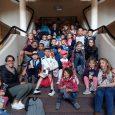 Le mercredi 31 mai dernier, les enfants du centre de loisirs «les p'tits volcans» basé à Pontgibaud se sont rendus au festival «plein la bobine à la Bourboule». Tout au […]