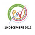 Veuillez cliquer sur le lien ci-dessous pour consulter le compte-rendu du conseil communautaire du 10 décembre 2015 : CR conseil du 10-12-2015