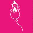 Mardi 14 octobre à 15H30 à Bromont-Lamothe (Salle Jacques Gripel) aura lieu le spectacle de fin d'année du Relais d'Assistantes Maternelles. La Compagnie A TOUS VENTS présentera «BRIN D'AIR». Ouvert […]