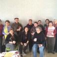 L'atelier équilibre organisait par le Centre Intercommunal d'Action Sociale Pontgibaud Sioule et Volcans, et le Centre Local d'Information et de Coordination gérontologie (CLIC) Riom Limagne Combrailles fut un véritable succès. […]