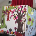 Le 17 juin dernier à La Goutelle avait lieu le spectacle d'été du Relais d'Assistantes Maternelles de la Communauté de Communes Pontgibaud Sioule et Volcans. Accompagné de leurs assistantes maternelles […]