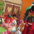 Avant de fermer ses portes pour les vacances, Le Relais d'Assistantes Maternelles de la Communauté de Communes Pontgibaud Sioule et Volcans a organisé une fête le 24 juillet dernier dans […]