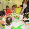Depuis le 9 septembre dernier, le Relais d'Assistantes Maternelles de la Communauté de communes Pontgibaud Sioule et Volcans à rouvert ses portes pour la plus grande joie des petits…et des […]