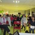 Jeudi 6 novembre se tenait, au Relais d'Assistantes Maternelles de la Communauté de Communes Pontgibaud Sioule et Volcans une conférence intitulée « La nutrition de la naissance à 3 ans […]