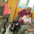 Mardi 18 novembre dernier, les enfants du Relais d'Assistantes Maternelles de la Communauté de Communes Pontgibaud Sioule et Volcans s'étaient donné rendez-vous au Relais de La Poste pour un atelier […]