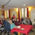Les Temps d'Activité Péri- Educatifs mis en place depuis septembre 2014 au sein des écoles de la Communauté de Communes Pontgibaud Sioule et Volcans sont l'occasion pour les enfants de […]