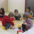 Entre printemps et chocolats, le planning des ateliers du Relais d'Assistantes Maternelles de la Communauté de communes Pontgibaud Sioule et Volcans est bien chargé ! La semaine dernière, c'est une […]