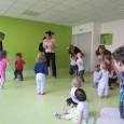 Les enfants, assistantes maternelles et parents participant au RAM de la Communauté de communes Pontgibaud Sioule et Volcans n'ont pas le temps de s'ennuyer en ce mois de juin. En […]
