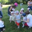 Ce vendredi 30 juin, c'était la sortie du Relais d'Assistantes Maternelles de la Communauté de Communes Pontgibaud Sioule et Volcans. C'est ainsi que 26 enfants accompagnés de leur assistante maternelle […]
