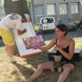 Ce mardi 21 juillet au Relais d'Assistante Maternelle de la Communauté de Communes Pontgibaud Sioule et Volcans, on fêtait la première édition de la fête du livre jeunesse « Lire […]