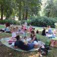 Fin juillet, une vingtaine d'enfants du Relais d'Assistantes Maternelles de la Communauté de communes Pontgibaud Sioule et Volcans se sont rendus au Parc Fenestre de La Bourboule. Accompagnés de leur […]