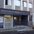 A compter du 22 Décembre 2014, La Communauté de Communes Pontgibaud Sioule et Volcans rejoindra les nouveaux locaux du Pôle de Services Intercommunal – rue du Frère Genestier à Pontgibaud […]