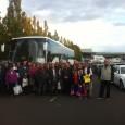 Bus des Montagnes: Sommet de l'élevage Le Mercredi 7 octobre une trentaine d'habitants de Pontgibaud Sioule et Volcans ont voyagé via le Bus de Montagne au sommet de l'élevage pour […]