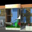 Depuis avril 2016, la Communauté de communes Pontgibaud Sioule et Volcans s'est dotée de la compétence lecture publique. Elle aura donc pour objectif de mettre en place un réseau de […]