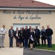 La Communauté de communes Pontgibaud Sioule et Volcans travaille actuellement en lien avec l'Association des Professionnels de Santé de Pontgibaud Sioule et Volcans (APSV) sur la création d'une Maison de […]