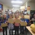 Le mardi 14 octobre 2014 à la bibliothèque de Chapdes-Beaufort a eu lieu la remise des prix du concours de nouvelles «Le Goût du mystère». Ce concours est organisé dans […]
