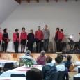 Le samedi 25 octobre 2014, Bromont Lamothe accueillait la manifestation «Le Goût des notes» dans le cadre des «Gourmandises à la sauce culturelles». Les chanteurs bénévoles , accompagnés du pianiste […]