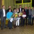 Lundi 18 janvier s'est tenue la traditionnelle cérémonie des vœux de la Communauté de Communes Pontgibaud Sioule et Volcans. Les conseillers municipaux, les représentants des associations intercommunales ainsi […]