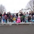 Une quarantaine d'enfants et adultes du Relais d'Assistantes Maternelles de la Communauté de Communes Pontgibaud Sioule et Volcans se sont retrouvé ce mardi 16 février pour fêter « Carnaval » […]