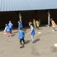 Dans le cadre de la réforme des rythmes scolaires et de la mise en place des T.A.P (temps d'activités péri-éducatives), Benjamin THOMAS animateur sportif au sein de la Communauté de […]