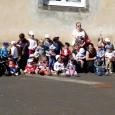 Mardi 14 avril, le RAM de la Communauté de Communes Pontgibaud Sioule et Volcans organisait sa traditionnelle chasse à l'œuf. Sous un soleil radieux, c'est à Bromont-Lamothe que ce sont […]