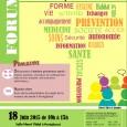 Le jeudi 18 juin, salle Henri Vidal à Pontgibaud, a lieu un forum grand public sur le thème de la santé co-organisé par le Centre Intercommunal d'Action Sociale de Pontgibaud […]