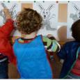 Dans le cadre de la nouvelle réforme des rythmes scolaires (décret Peillon du 24 janvier 2013), il a été demandé aux collectivitésde mettre en place : _ 24h d'enseignements hebdomadaire […]