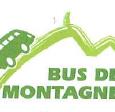 Le Bus des Montagnespour la Foire Internationale de Clermont-Cournon n'aura pas lieu cette année. En effet, cette opération était menée par le Conseil Départemental du Puy-de-Dôme et suite à […]